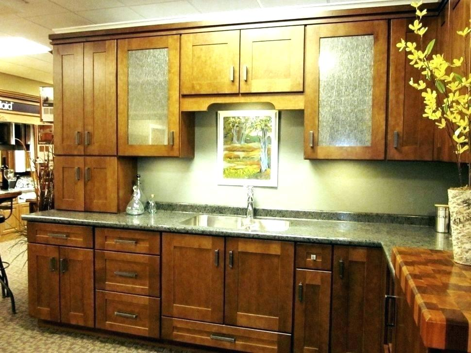 kitchen cabinets factory outlet cabinet factory outlet omaha www stkittsvilla 6047