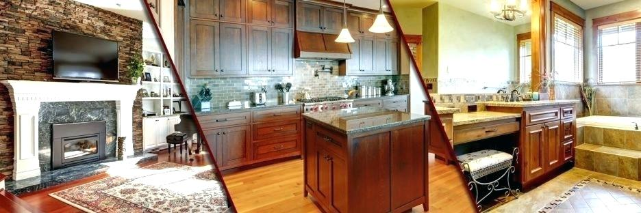 Kitchen Cabinet Factory Outlet Pa Www Resnooze Com