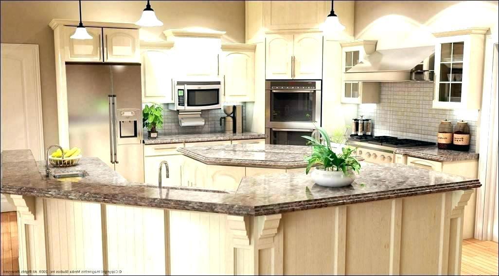 Schuler Kitchen Cabinet Sizes