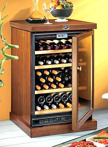 wine fridge cabinet tresanti wine cabinet wine cooler furniture home 29305