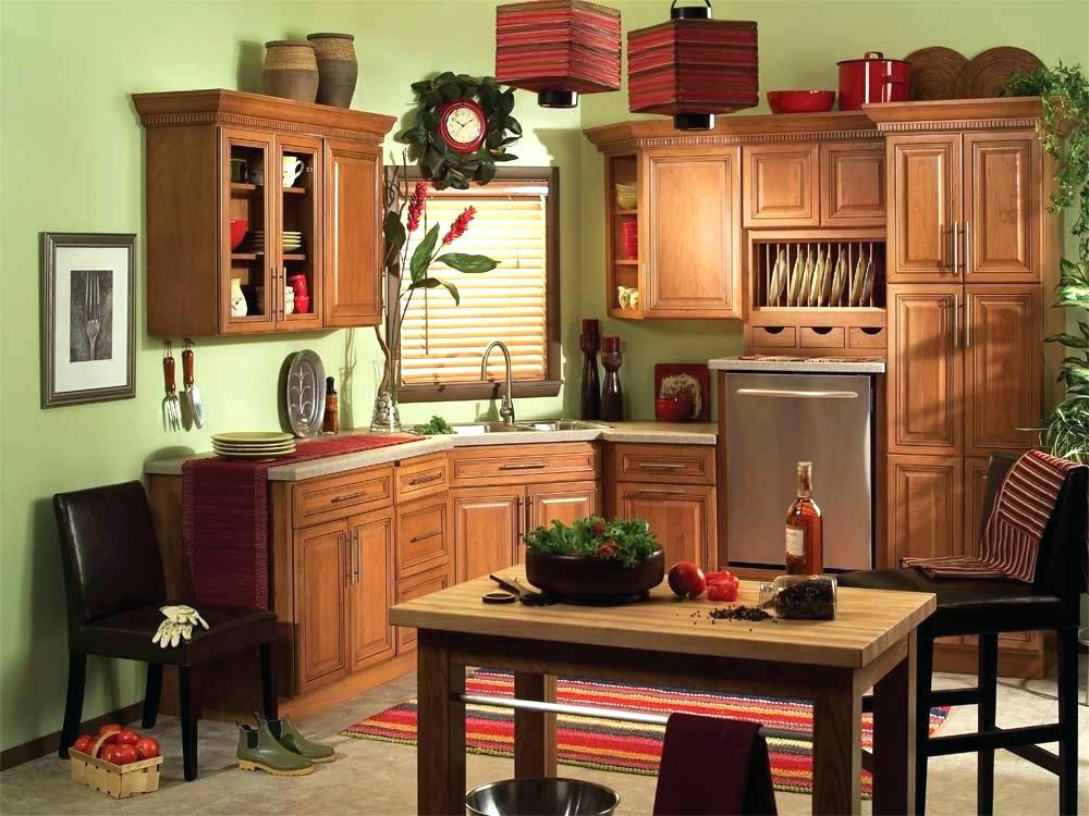 bertch kitchen cabinets review bertch cabinet reviews cabinet reviews villager rustic 11996