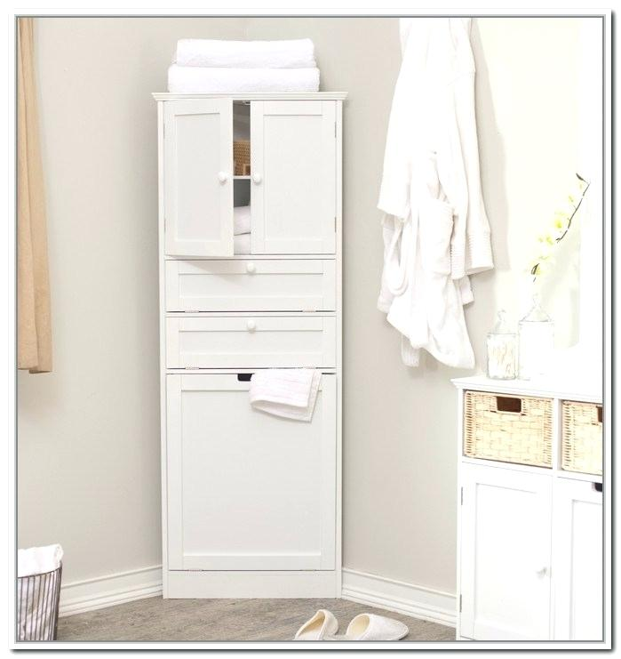 ikea bathroom storage cabinets ikea bathroom storage cabinet bathroom storage cabinets 2 17543